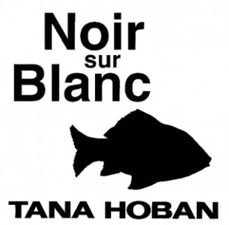 noir-sur-blanc-hoban